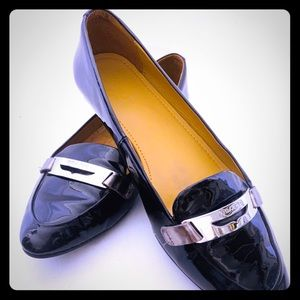 Coach Ruthie Loafer Size 8 1/2